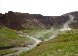 sources-chaudes-islande