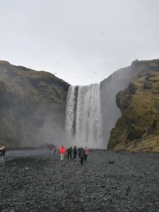 visite_islande