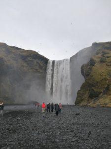 visite_islande