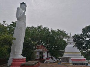 temple_sri_lanka
