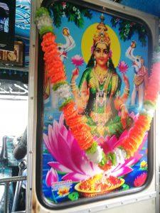 bus_srilankais