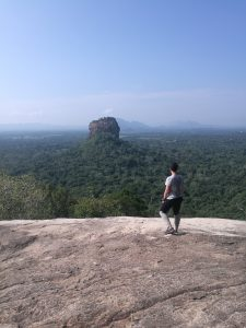 visiter_le_sri_lanka