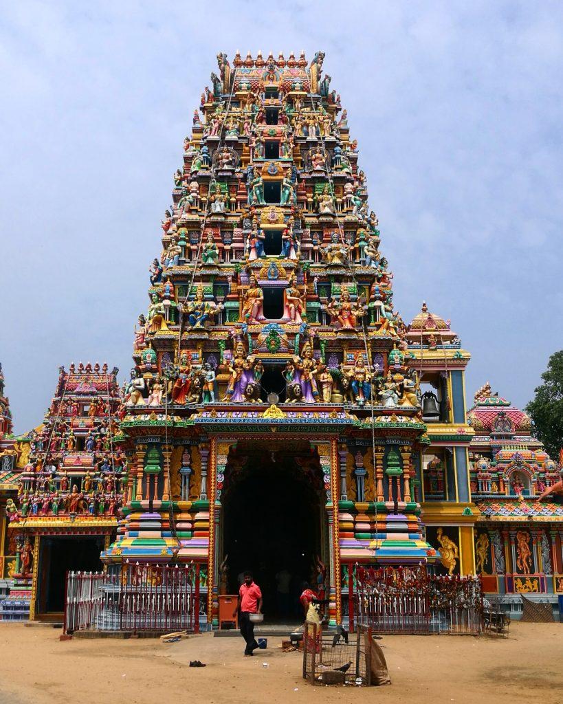 visiter_temple_sri_lanka