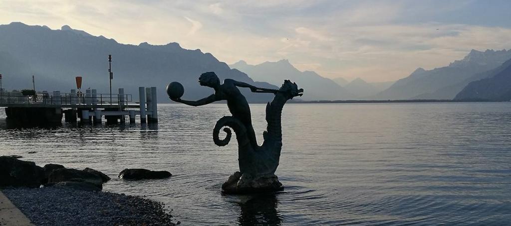 visiter_la_suisse