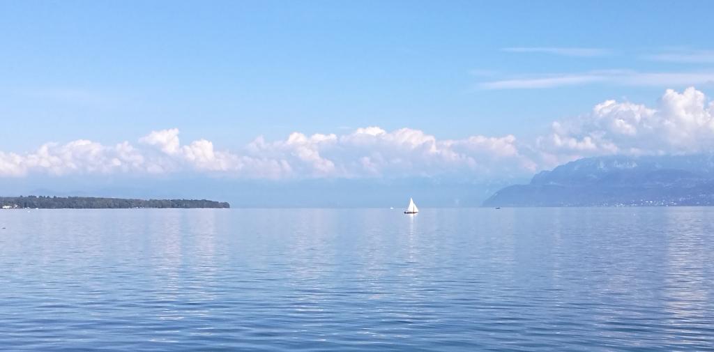 suisse_lac_leman