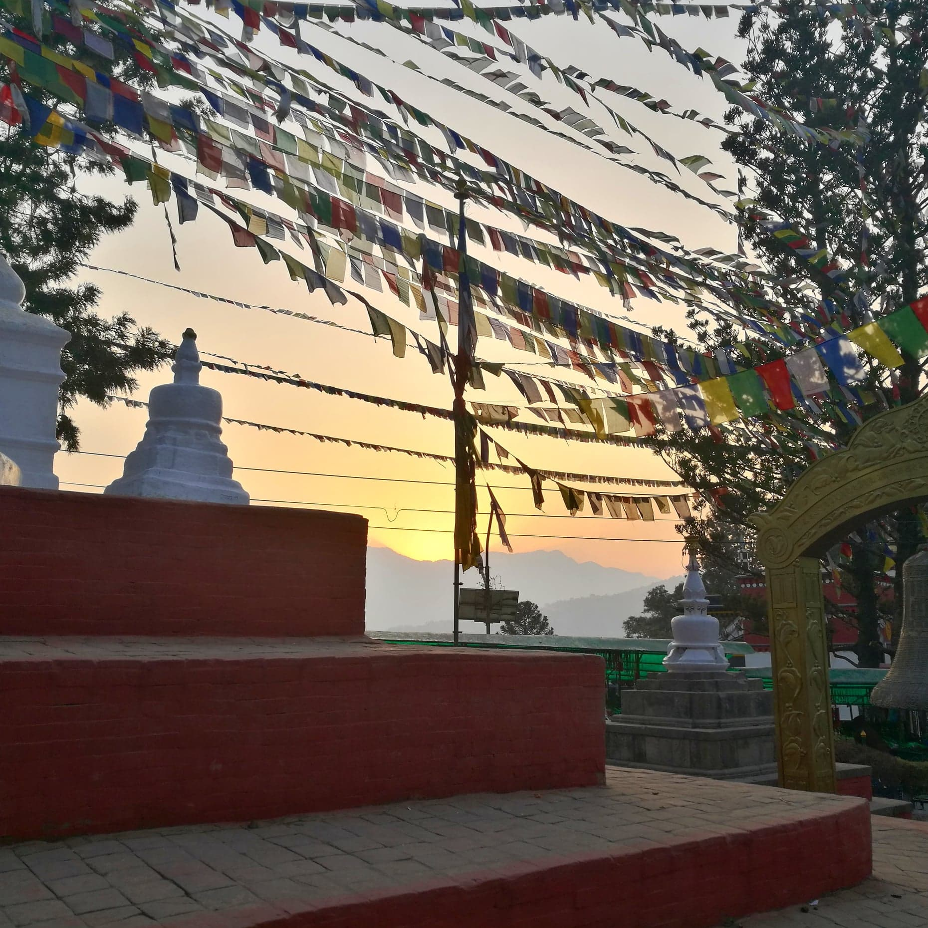 tourisme-solidaire-nepal