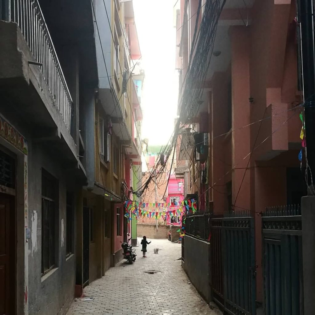 visiter-kathmandu