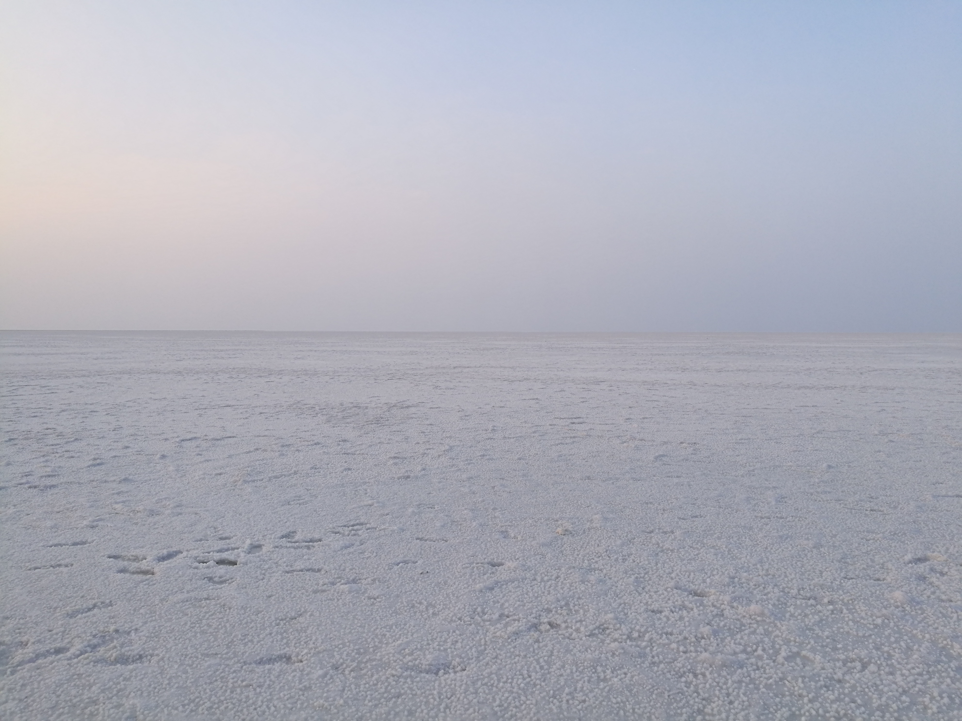 desert_de_sel