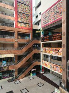 dormitory_ahmedabad