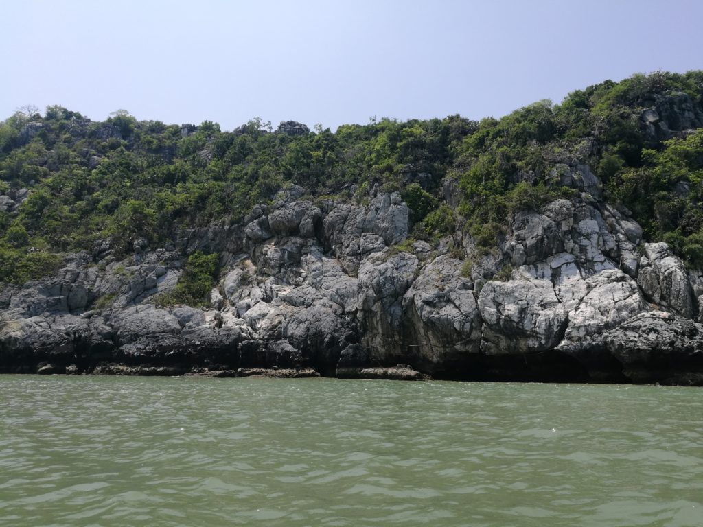 phraya_nakhon_cave