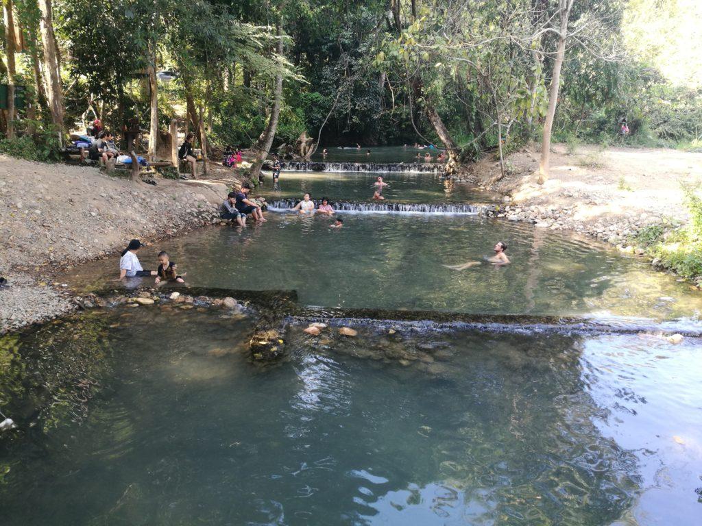 hot_spring_pai