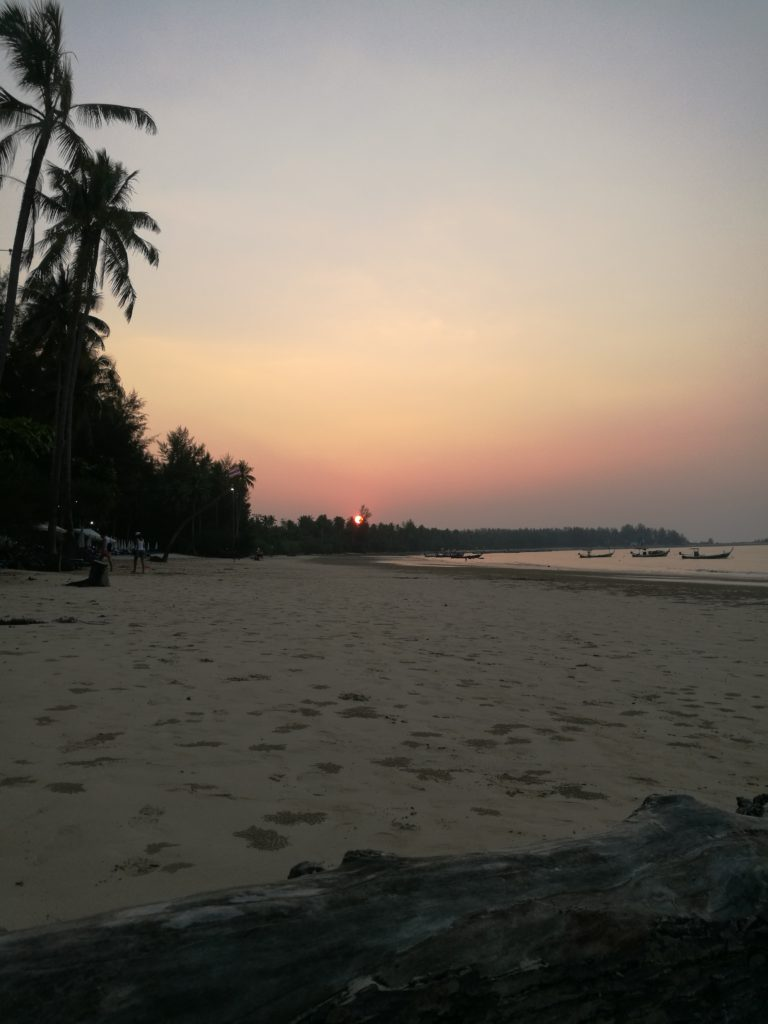 thailande_en_deux_semaines