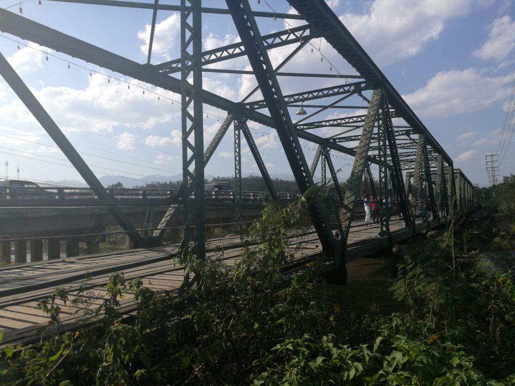 memorial_bridge