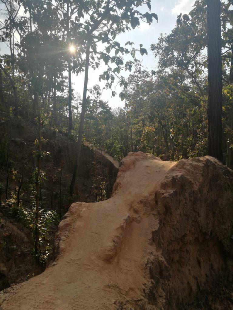 pai_canyon