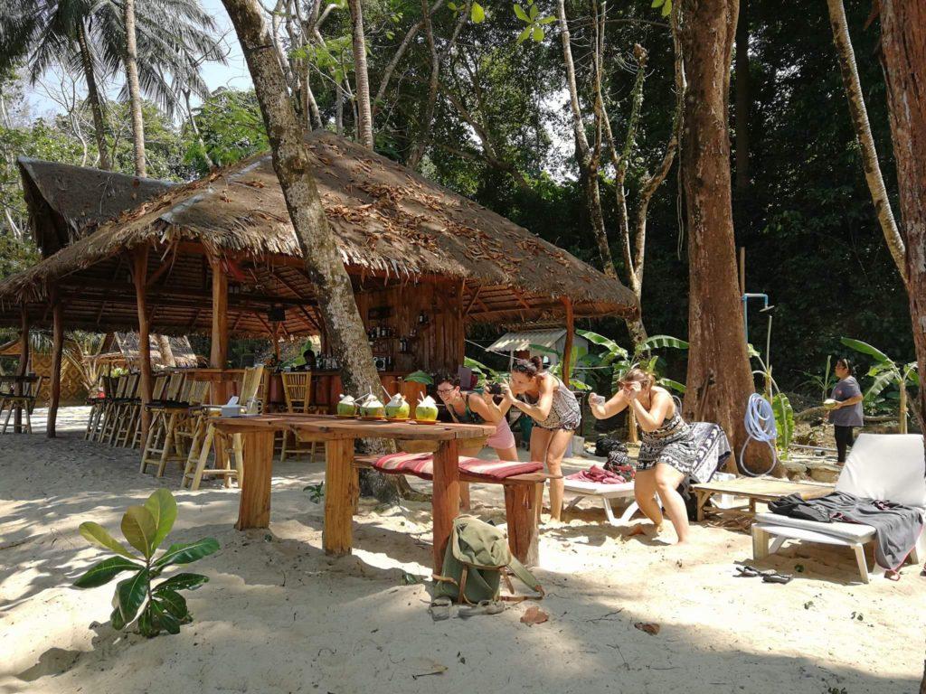 rock_bar_thailande
