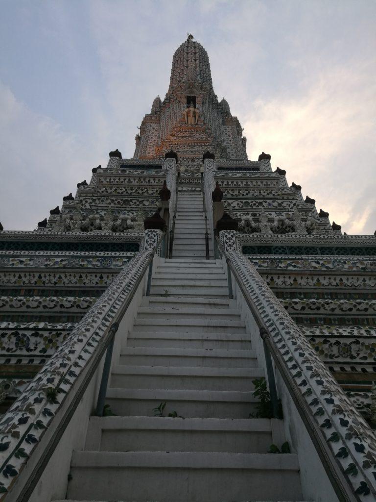 thaïlande_en_deux_semaines