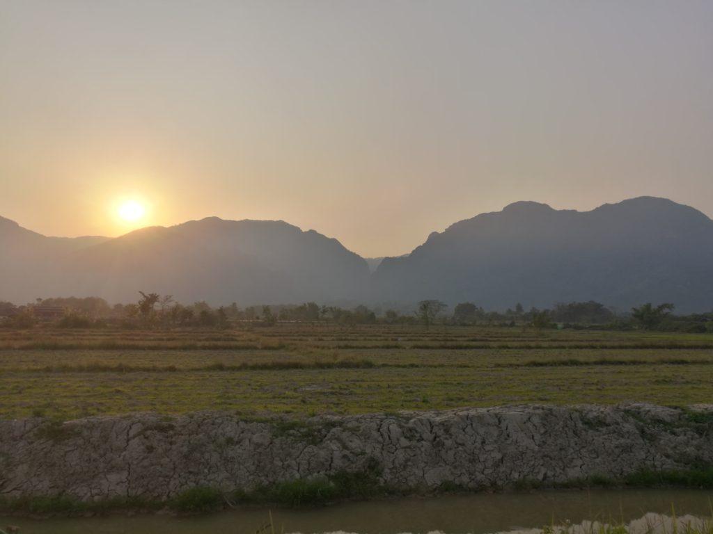 thaïlande_deux_semaines
