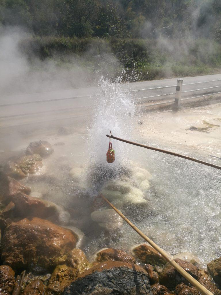 thaïlande_hot_spring