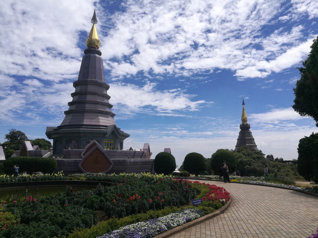 thailande_deux_semaines