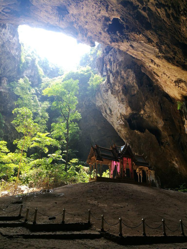 visite_thailande