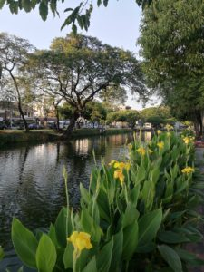 visiter_chiang_mai