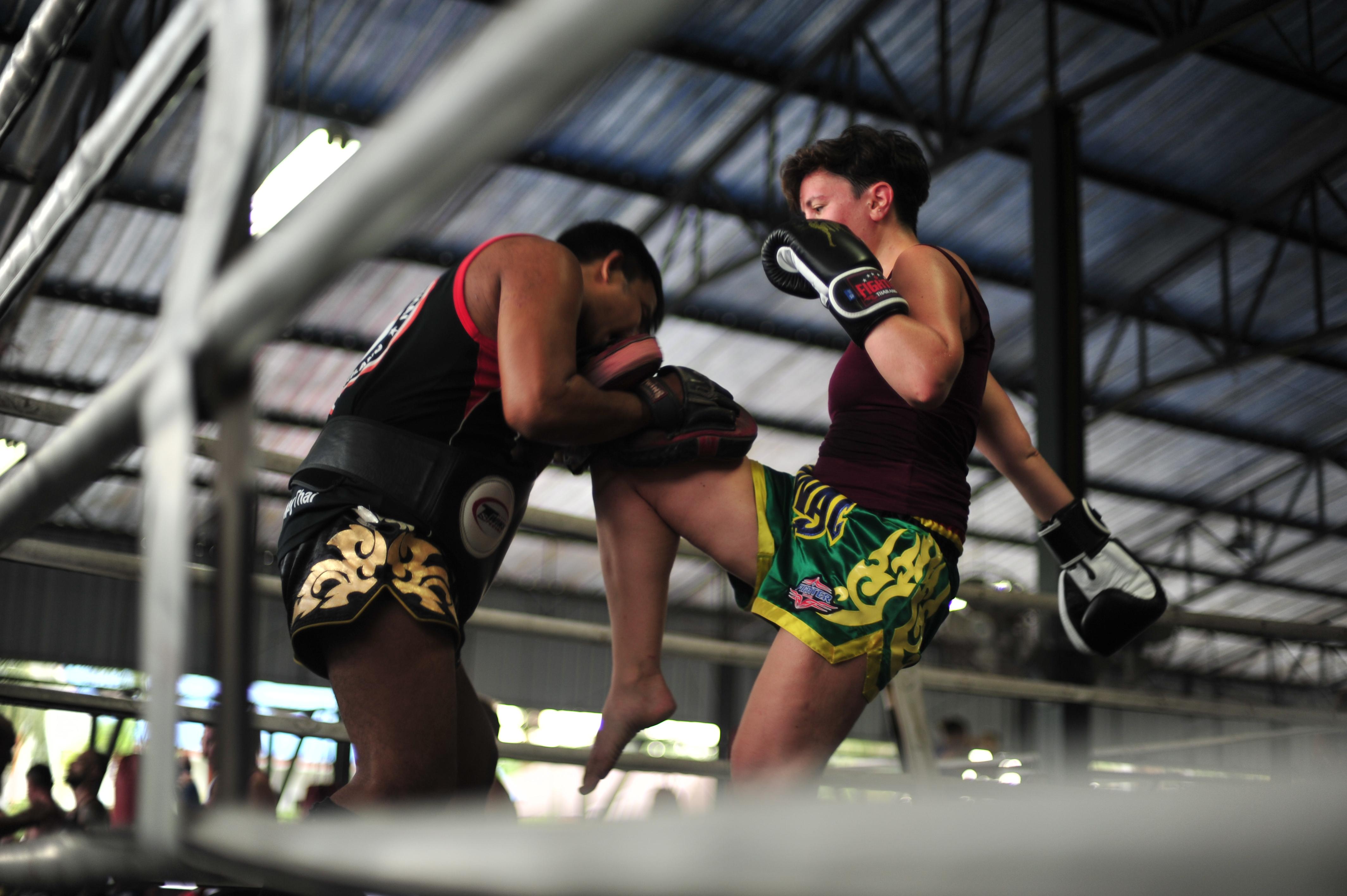 boxe_thailandaise