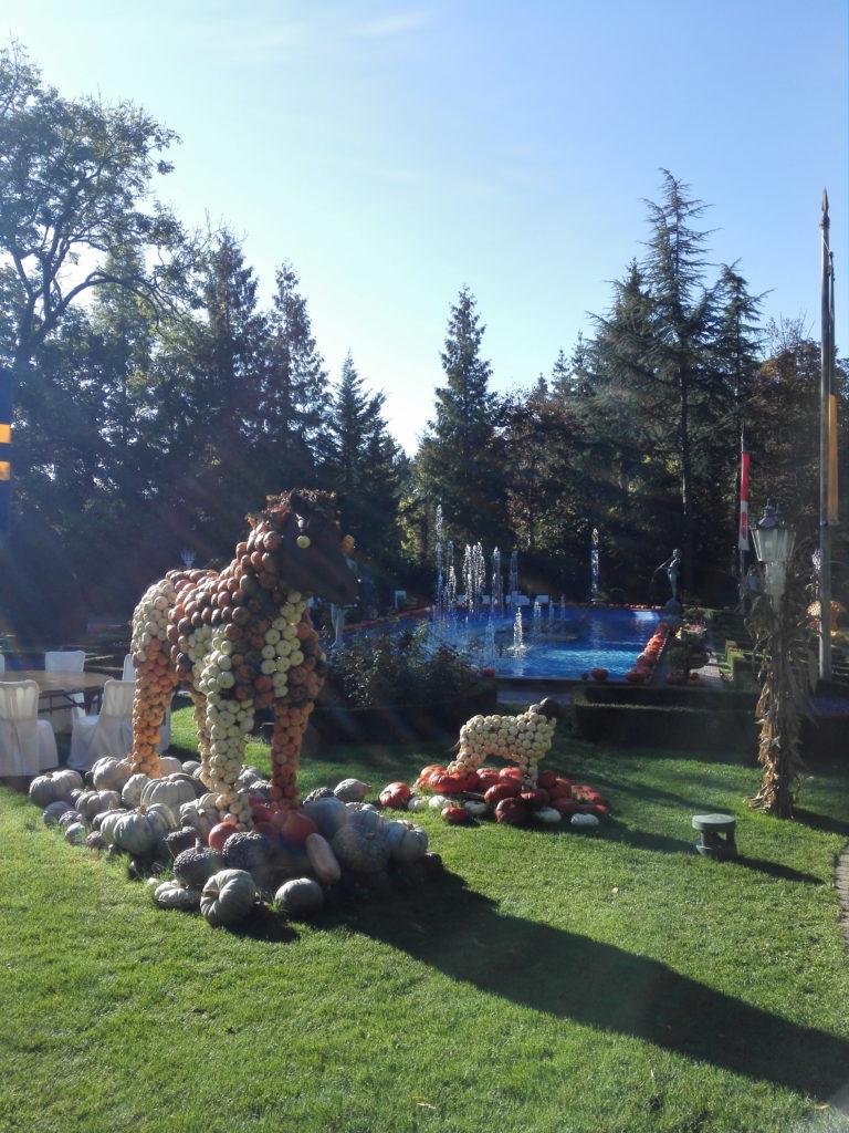 europa_park_halloween