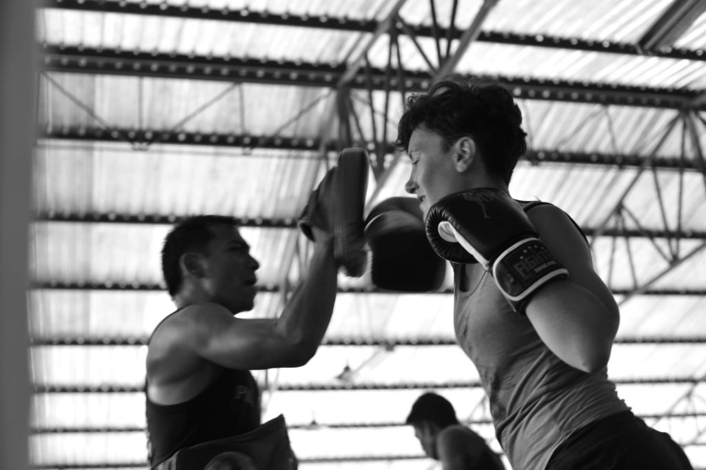 training_boxe_thailand