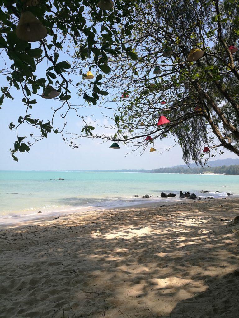 visiter_la_thailande