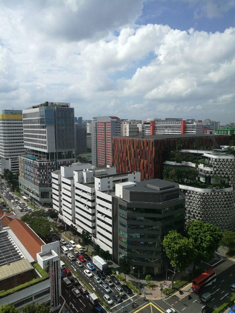 vue_singapour