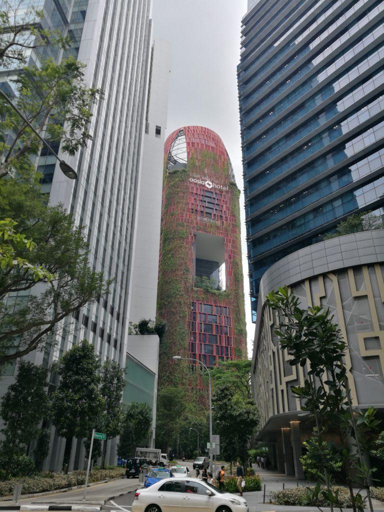 que_faire_a_singapour