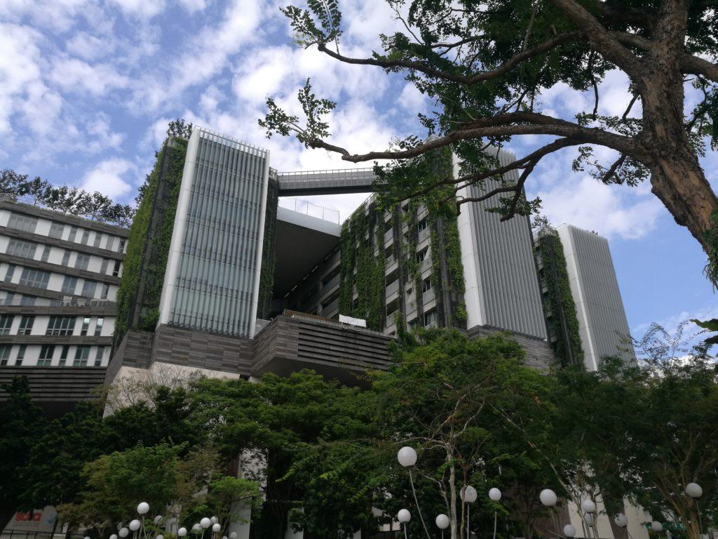 decouvrir_singapour