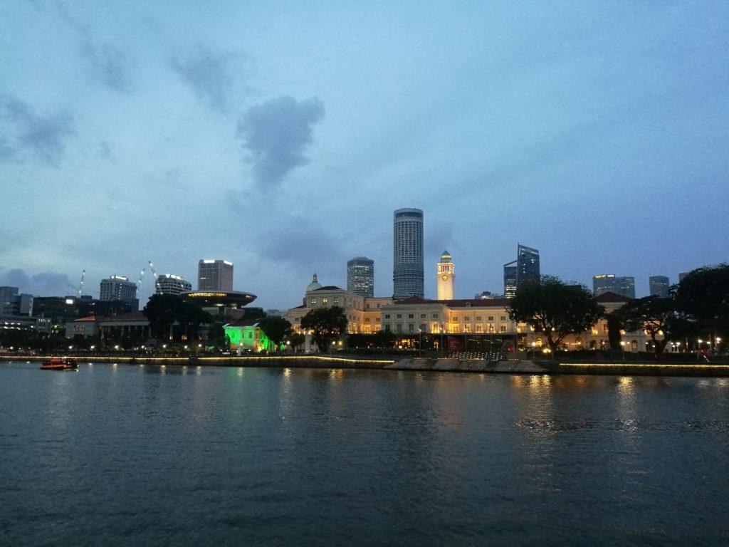 visiter_singapour