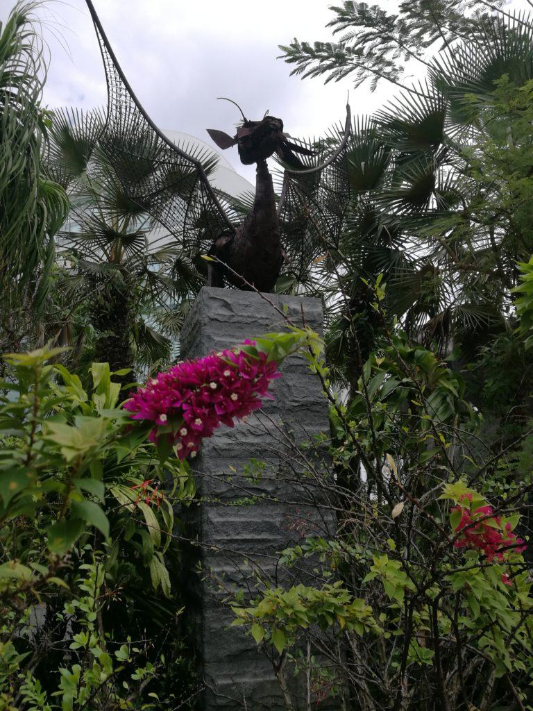 decouvrir_marina_bay_garden