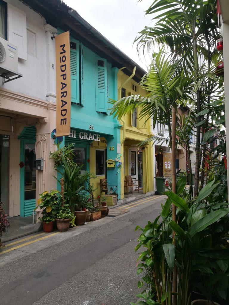 que_faire_à_singapour