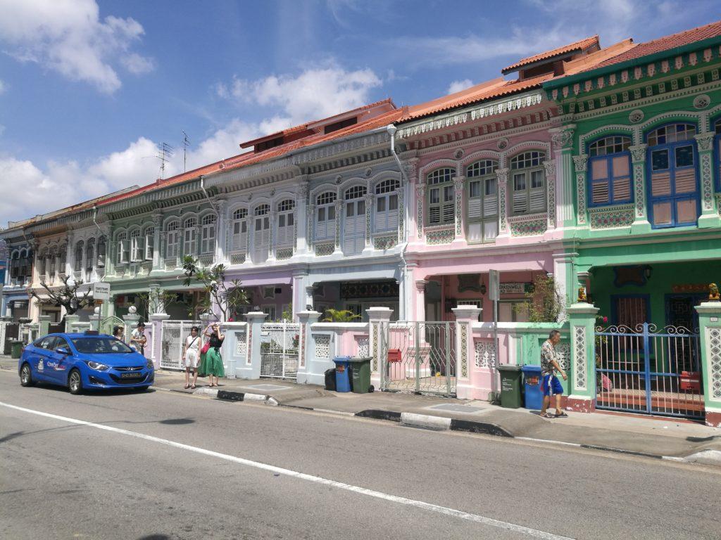 decouvrir_shophouse_singapour