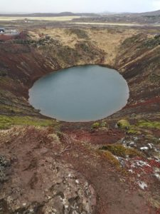cratere-kerid-islande