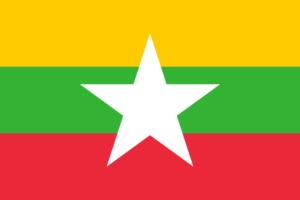 drapeau-myanmar