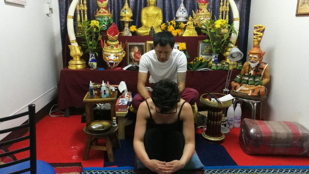 sak_yant_chiang_mai