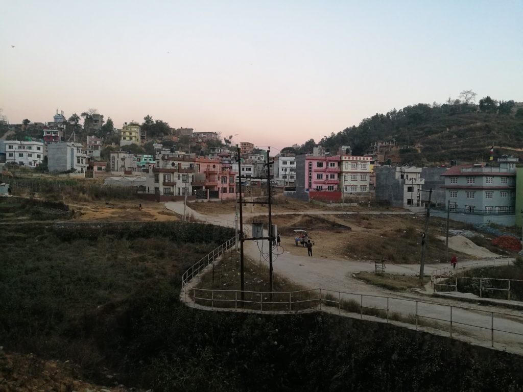 visiter_népal