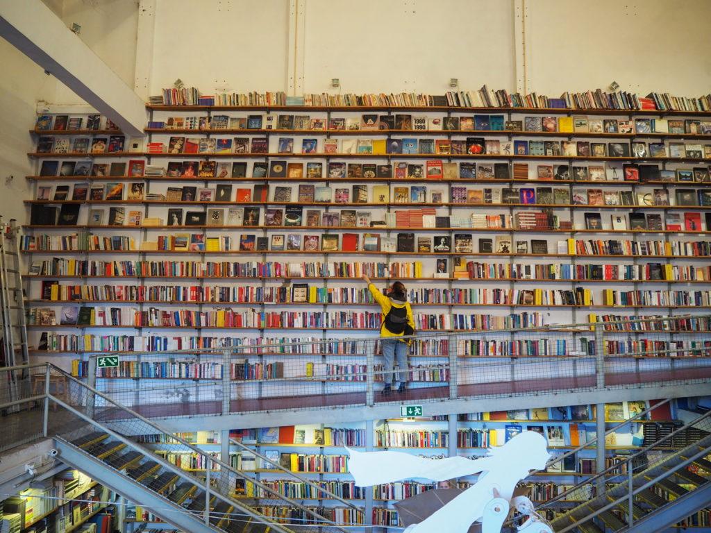 librairie_lx_factory