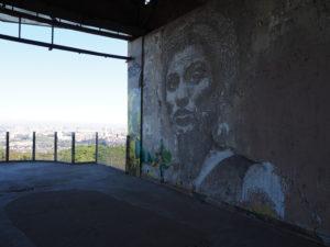 street_art_lisbonne