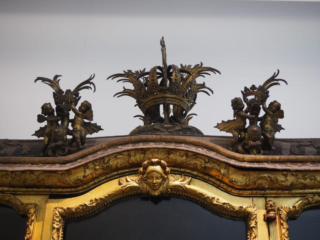 musée_carosse_lisbonne