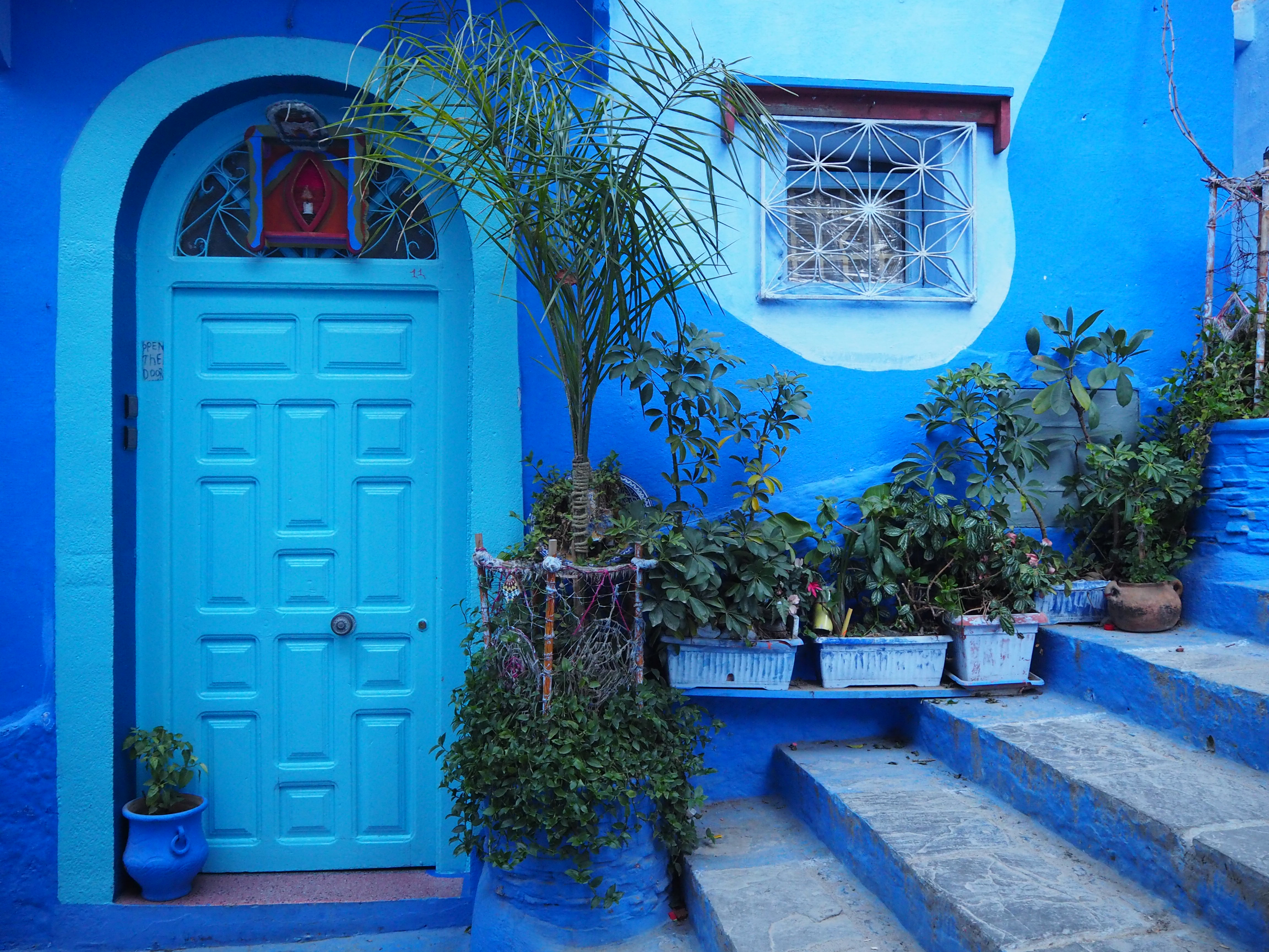 que_faire_a_chefchaouen