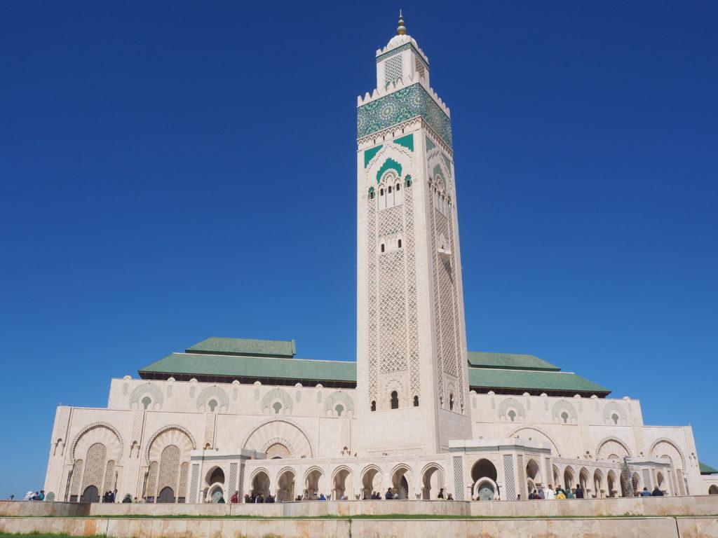 séjour_au_maroc