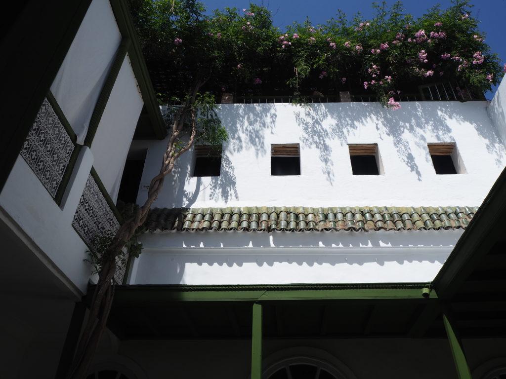 visiter_marrakech