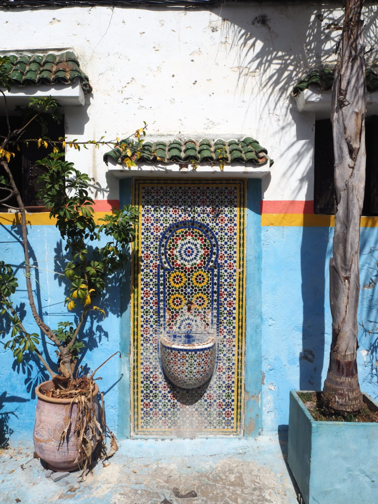 séjour_maroc